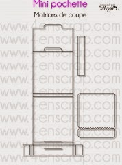 http://www.4enscrap.com/fr/les-matrices-de-coupe/391-mini-pochette.html