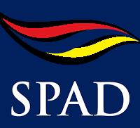 jawatan kosong SPAD