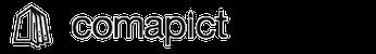 comapict blog