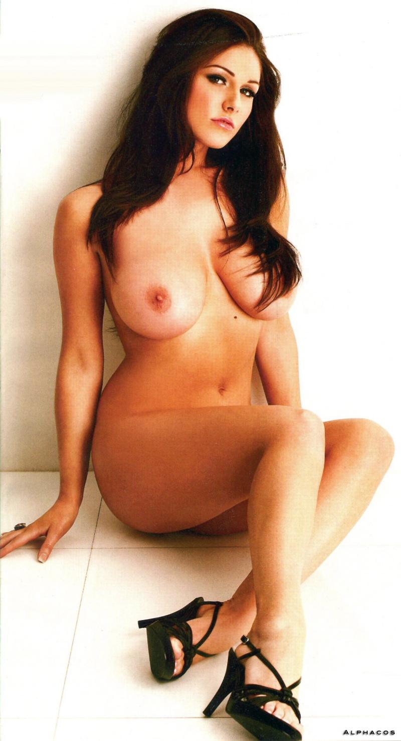 lucy pinder Search - XVIDEOSCOM