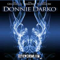 """<img src=""""Donnie Darko.jpg"""" alt=""""Donnie Darko Cover"""">"""