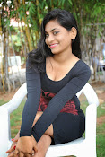 Actress Priyanka latest hot stills-thumbnail-11