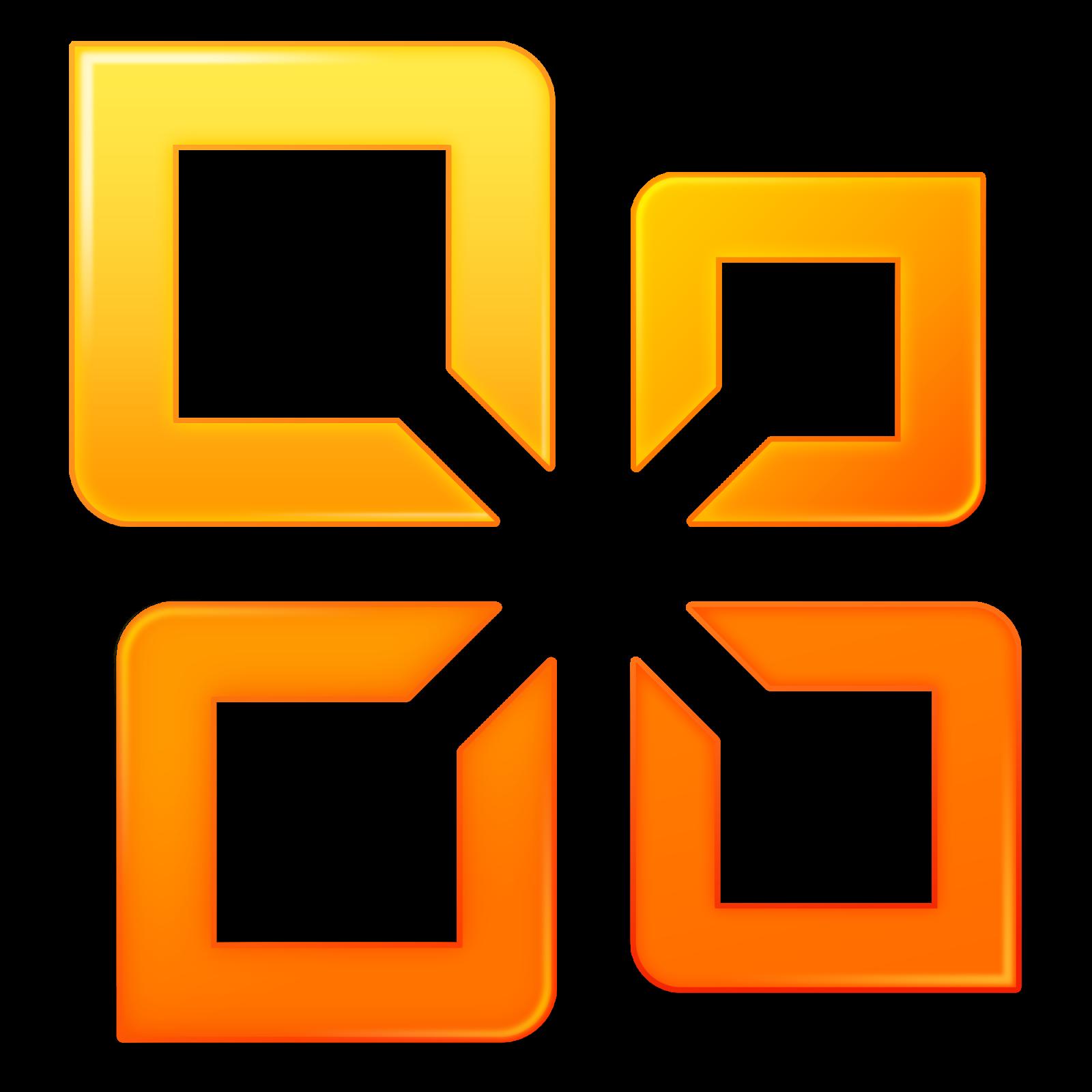 microsoft office 2010 sp2 x86x64 pro plus vl integrated