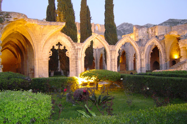 http://www.cyprus-weddings.net/kybele_packages.html