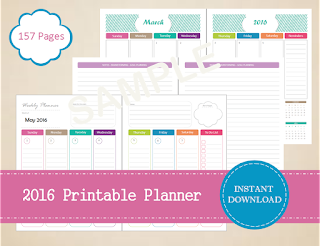 https://www.etsy.com/listing/251286290/2016-printable-planner-half-page-2016