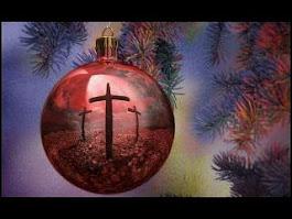 ¿Celebro o no la Navidad? Varios enlaces en torno al porque celebrarla o no