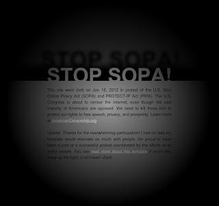 http://2.bp.blogspot.com/-_1Kgk0fXAyU/TxfPELLs79I/AAAAAAAAa0c/5Biqk6X1PY4/s1600/stopSOPA.jpg