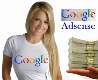 Tips Cara Daftar Adsense Full Aprov