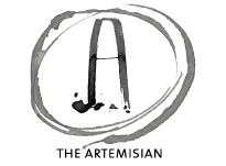 Artemisia to the Artemisian