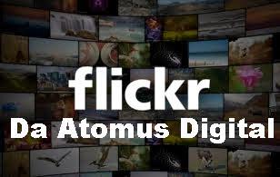 Flickr da Atomus