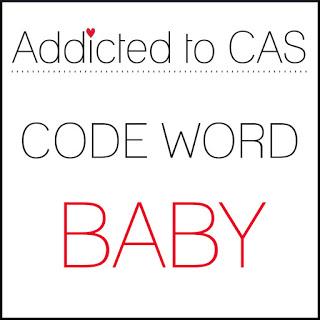 CAS Baby 20/07