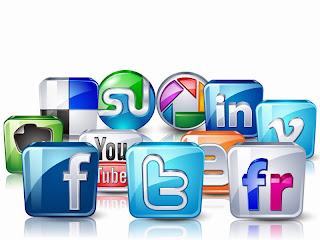 qué ocurrirá contenido redes sociales mueras videoinfografía