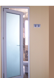 They Can Be Made By PVC Wood Fiber Aluminium Or Even Metal  Check Out Our  Wide Range Of Toilet Doors Call Us And We Will  Toilet Door Malaysia   Bi Fold Toilet Door Malaysia  . Aluminium Bathroom Door Malaysia. Home Design Ideas