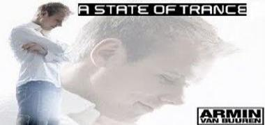 H4SUl Armin Van BuurenA State Of Trance Episode 52004 08 2011