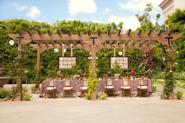 Franciscan gardens san juan capistrano simply sweet - Franciscan gardens san juan capistrano ...