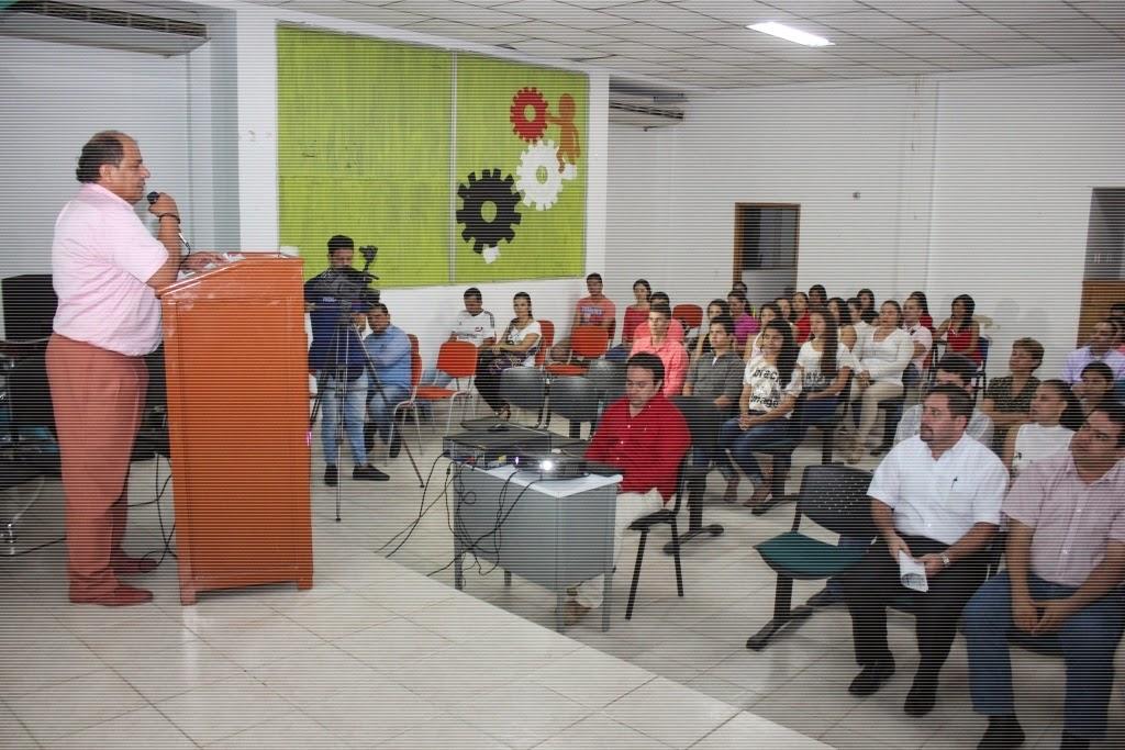 CTC-Comuneros ofrece becas subsidiadas por la Alcaldía « FronteraNOTIIAS en Cúcuta