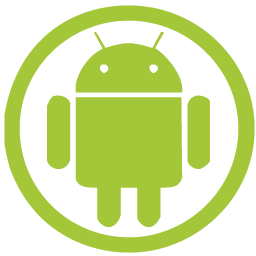 https://play.google.com/store/apps/details?id=com.banxui.Teleios&hl=es