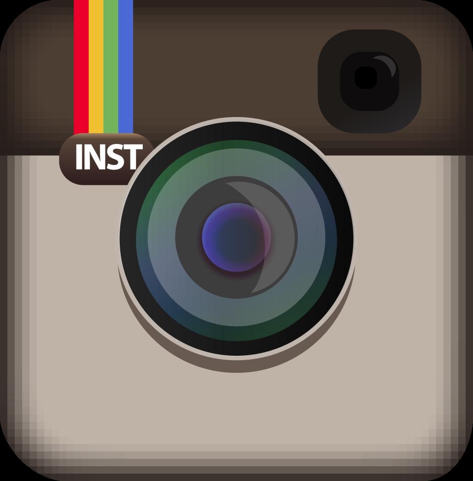 Instagram Mecânica 2002