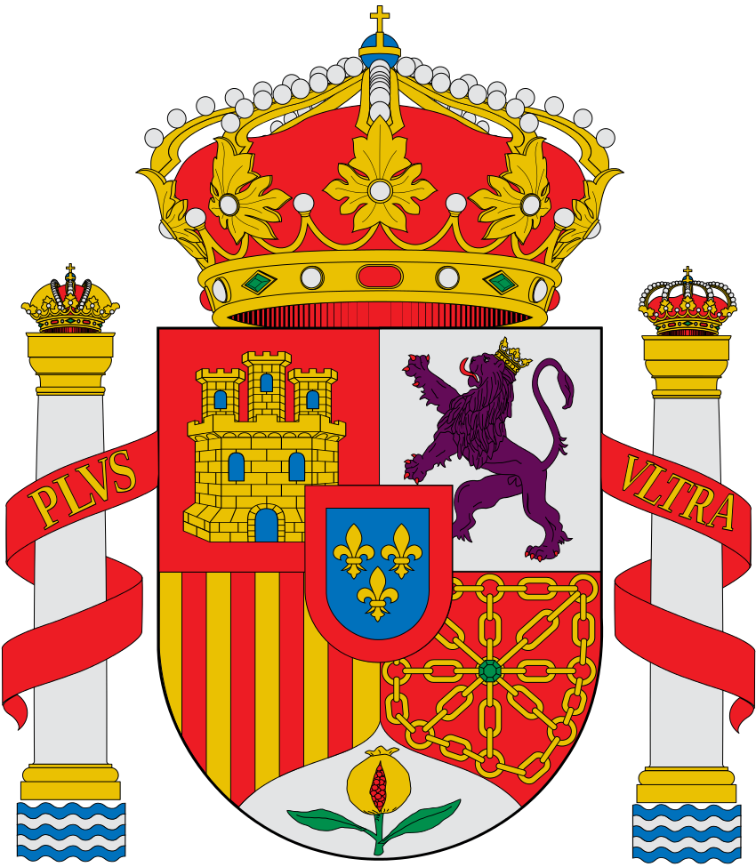 El Gobierno Español fija criterios objetivos para la concesión de la nacionalidad española a los que acrediten la condición de sefardí