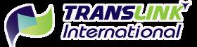 TRANSLINK INTERATIONAL