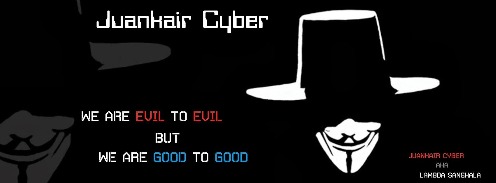 hack a website: