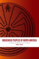Indigenous Peoples of North America