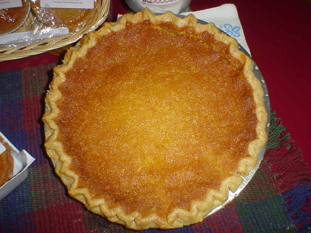 pie jpg popeye pie recipe popeyes strawberry and cream popeye