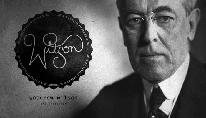 in what key ways did president woodrow wilson and vladimir lenin have competing visions Together lenin and wilson unleashed the disruptive ideologies that would sweep the world, from nationalism and globalism to communism and terrorism, and that continue to shape our world today our new world disorder is the legacy left by wilson and lenin, and their visions of the perfectibility of man.