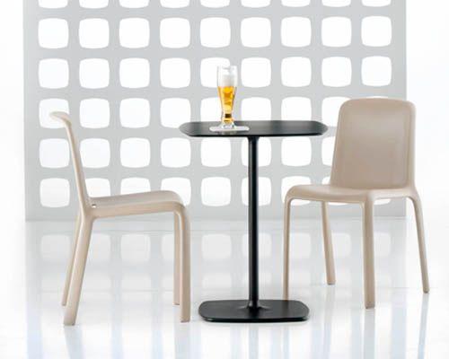 Tavolo per arredo bar e ristorante degart rivenditore for Arredo bar napoli