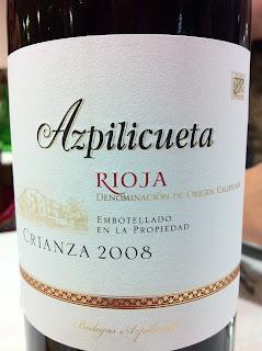 azpilicueta-crianza-2008-rioja-tinto