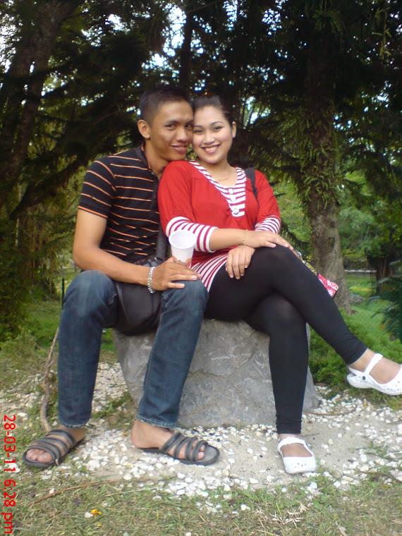 **a true love**