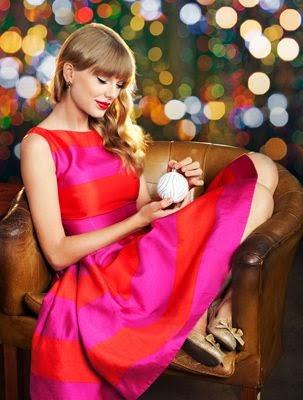 Tendência  moda rosa e vermelho