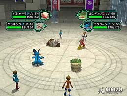 POKEMON MASTERS ARENA FREE DOWNLOAD PC GAME FULL VERSION,POKEMON MASTERS ARENA FREE DOWNLOAD PC GAME FULL VERSIONPOKEMON MASTERS ARENA FREE DOWNLOAD PC GAME FULL VERSION