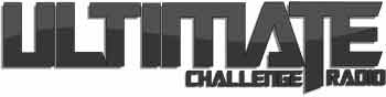 Derrick Kosinski Podcast, Ultimate Challenge Radio, MTV