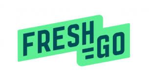 Minu retseptid FreshGO lehel