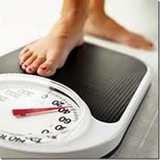 Las grasas son buenas o malas para la salud