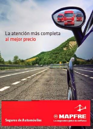 Consejos útiles para proteger su auto con Mapfre