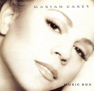 mariah_carey_music_box_2001_retail_cd-fr
