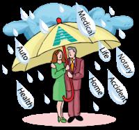 Asuransi Terbaik 2015 dan Daftar Seluruh Asuransi Di Indonesia