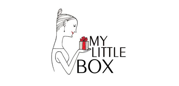 Mylittlebox déçue