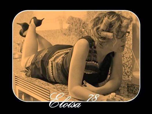 MODELO CLEOPATRA Nº78