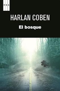 http://www.serienegra.es/articulo/novelas/nuevos_autores_intriga/1135/bosque.html