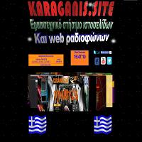 karaganis site 2