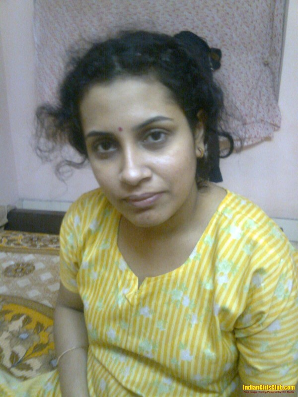 beautiful malayalam aunty