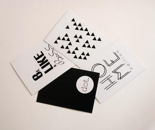 http://deco-lab.pl/product/kartki-dekoracyjne-pakiet-4-szt/