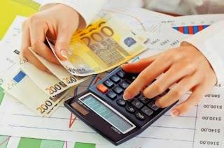 Εφορία: Πώς μπορείτε να γλιτώσετε έξτρα φόρους το 2016