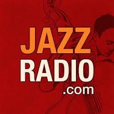 Jazzradio.com