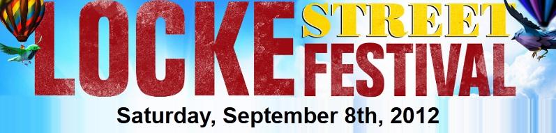 mark leslie 39 s blog haunting locke street festival. Black Bedroom Furniture Sets. Home Design Ideas