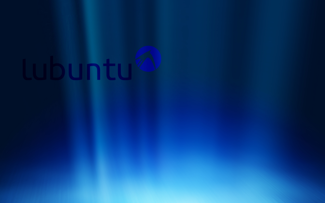 Free Lubuntu Wallpapers Sea
