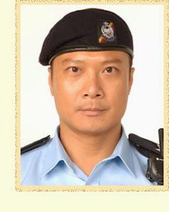 Kar Lok Chin